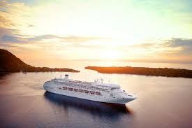 cruises to sydney australia p o cruises australia go 4 cruise holidays p o cruises