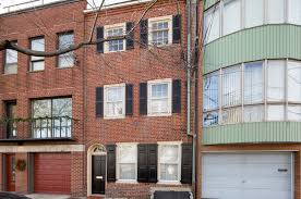 734 South Front Street in Philadelphia PA  PMC Property Group