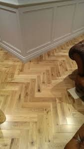 Laminate Flooring Falkirk 13 Best Floor Images On Pinterest Herringbone Chevron And