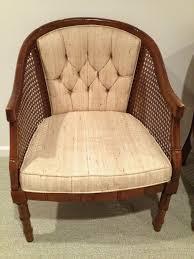 Armchair For Sale Cane Chair U2013 Helpformycredit Com