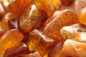 the crystal healing shop u2013orange colour therapy archives the