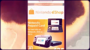 how to receive free 3ds eshop card codes online easily video