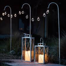christmas light gutter hooks accessories lights4fun co uk