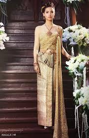 thai wedding dress wedding dresses creative thai wedding dresses your wedding diy