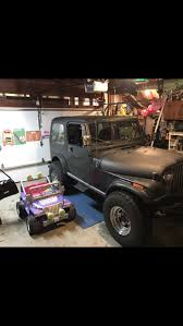 amc jeep emblem 1907 best jeep cj7 images on pinterest jeep cj7 jeeps and jeep jeep
