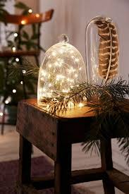 best 25 2017 christmas trends ideas on pinterest christmas