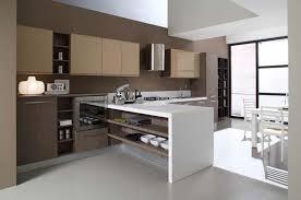 Kitchen Redesign Ideas Furniture Small Modern Kitchen Design Ideas 8 X 10 Trendy
