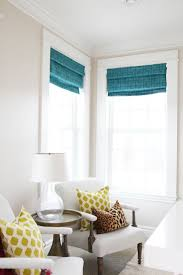 Roman Curtains 90 Best Roman Shades Images On Pinterest Roman Shades Curtains