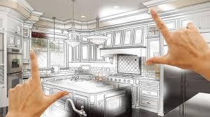 cuisine professionelle installation cuisine professionnelle nemours fontainebleau melun
