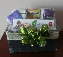 create your own gift basket create your own gift basket lots of great ideas