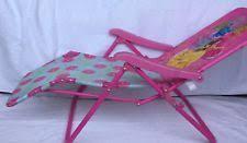 Disney Princess Armchair Disney Children U0027s Tables And Chairs Ebay