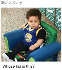 Curry Memes - 25 best memes about stuffed curry stuffed curry memes