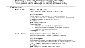 resume resume software dazzling resume software trainer