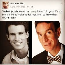 Tosh 0 Meme - int3ntionally blank fuck in5tagram instagram photos and videos