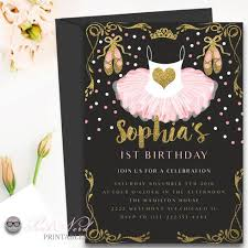 best 25 cheap birthday invitations ideas on pinterest cheap