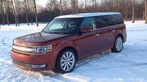 nissan armada 2017 platinum comparison ford flex wagon 2016 vs nissan armada platinum