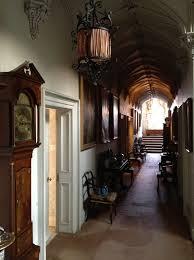 Rich Home Interiors The Irish Aesthete Wonderful Living Spaces Pinterest Castles