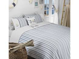Nimbus Duvet Reviews Ahoy Embroidered Duvet Cover Sets And Cushion