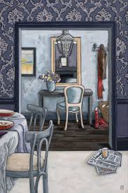 home interiors paintings home interior paintings best painting 2018