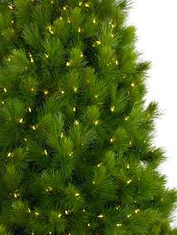 monterey pine artificial christmas tree balsam hill australia