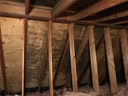 attic area indoor environmental com