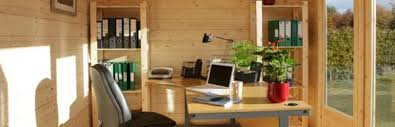 Decorate Office Cabin Posts Tagged Cabin Look Basements U0026 Wondrous Log Cabin Basement
