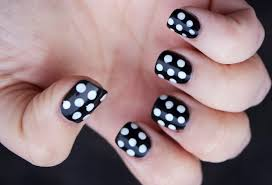 nail art gallery easy nail designs