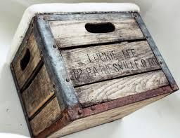 ottomans nautical ottoman storage ottoman walmart wooden