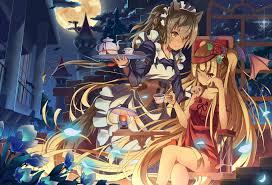 tf2 halloween desktop background halloween anime wallpapers wallpaper cave anime halloween