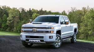 chevy truck car chevrolet and gmc slap hood scoops on heavy duty trucks