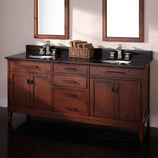 bathroom inspiring small corner bathroom vanity in luxury small