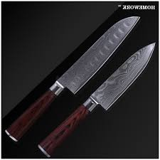 100 top ten kitchen knives good kitchen knife ceramic knife