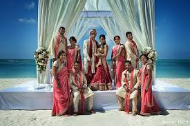 destination wedding 7 tips for planning your indian destination wedding by kis cubed
