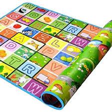 tappeti in gomma per bambini tappeto da gioco per neonati i 4 migliori modelli da acquistare