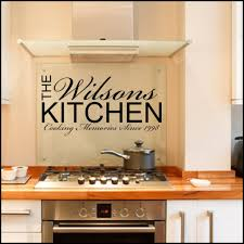 kitchen wall ideas pinterest wall decorations for kitchens wall stickers kitchen wall decals