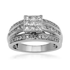 cheap diamond engagement rings for women rings diamond ruby gold sapphire rings