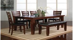 ethan allen dining room table u2013 thejots net