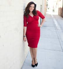 sleeves plus size dress plus size dress with sleeves plus size