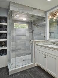 bathroom ideas alluring best 25 small master bathroom ideas on tiny in