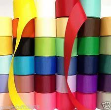 wholesale ribbon bulk ribbon ebay