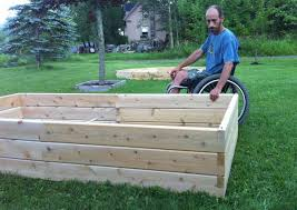 Raised Garden Beds Kits Window Boxes And Raised Garden Beds Made From Cedar