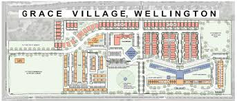 affordable housing floor plans zion lutheran developing plans for grace village near wellington