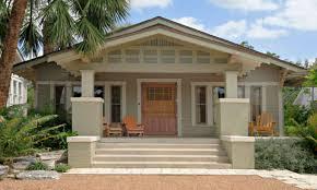 craftsman bungalow paint colors bungalow exterior house colors