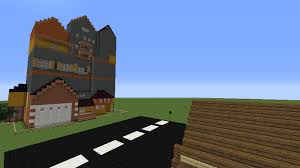neighbor mods commands minecraft project