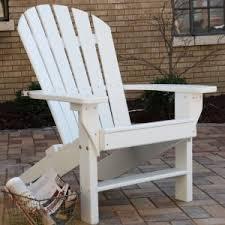 Grey Adirondack Chairs Caring For Adirondack Chairs Hayneedle Com