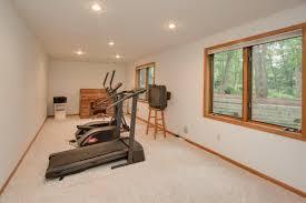 Vio Bathroom Furniture by 5615 Blue Spruce Lane Kalamazoo Mi 49009 Mls 17032160