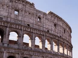 orari ingresso colosseo il colosseo roma foto robcartorres colosseo anfiteatro