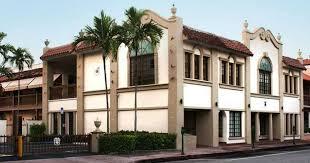 consolato colombiano de restauraci祿n al consulado de colombia en miami
