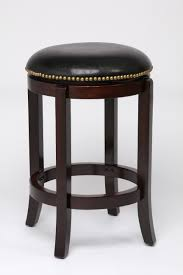 dining room bar furniture nailhead leather bar stools swivel counter stools dining room