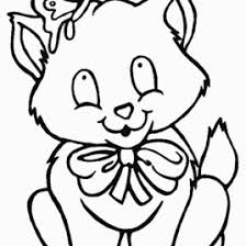 a z coloring pages free coloring pages animals give the best coloring pages gif page
